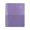 Picture of DIARY 2022 COLLINS A6 VANESSA WTV LILAC