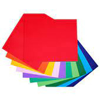 Picture of QUILL BAORD A3 ASST 210GSM